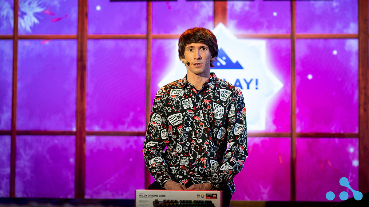 Dendi returns, Nigma with a chance for redemption: WePlay! Mad Moon storylines