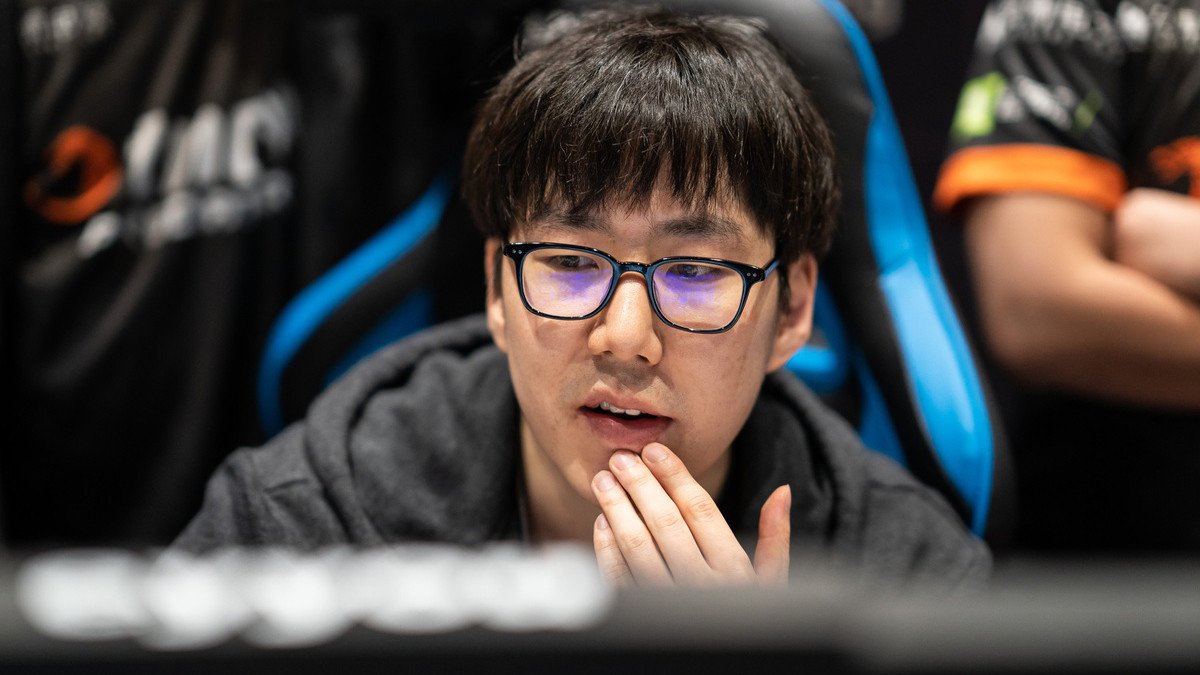 Complete garbage or great innovation? New DPC system splits the Dota scene