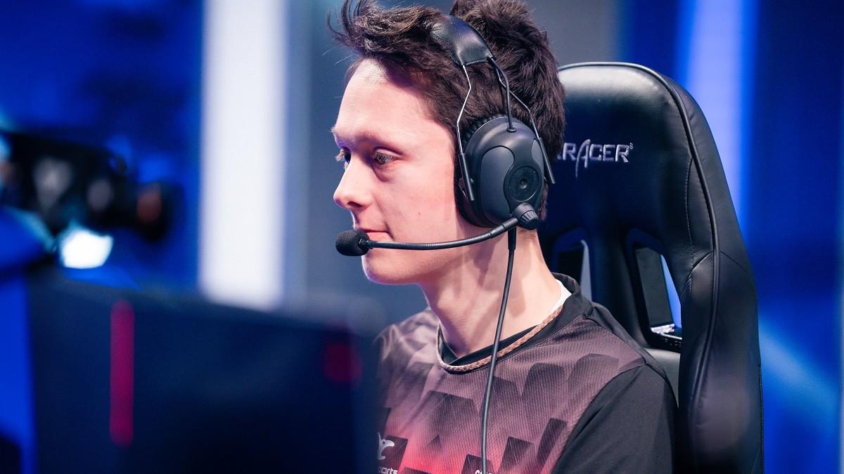 mouz verhindert GamerLegion-Comeback und erreicht Finale