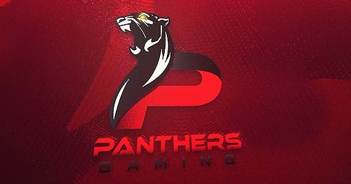 PANTHERS Gaming verlässt E-Sport