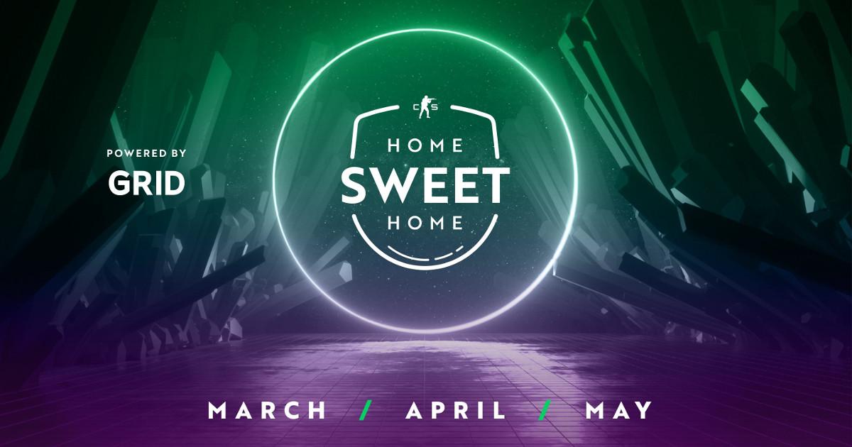 BIG erreicht Playoffs des ersten #HomeSweetHome-Cups