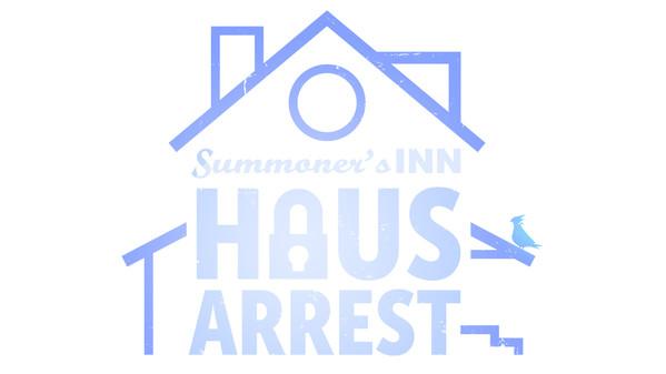 Summoner's Inn Hausarrest Cup: Zockt mit uns für den guten Zweck!