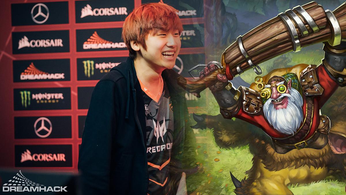 Hero Breakdown: How Febby plays Support Sniper