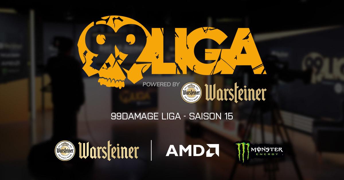 aTTaX verzichtet auf Teilnahme an der 99Liga
