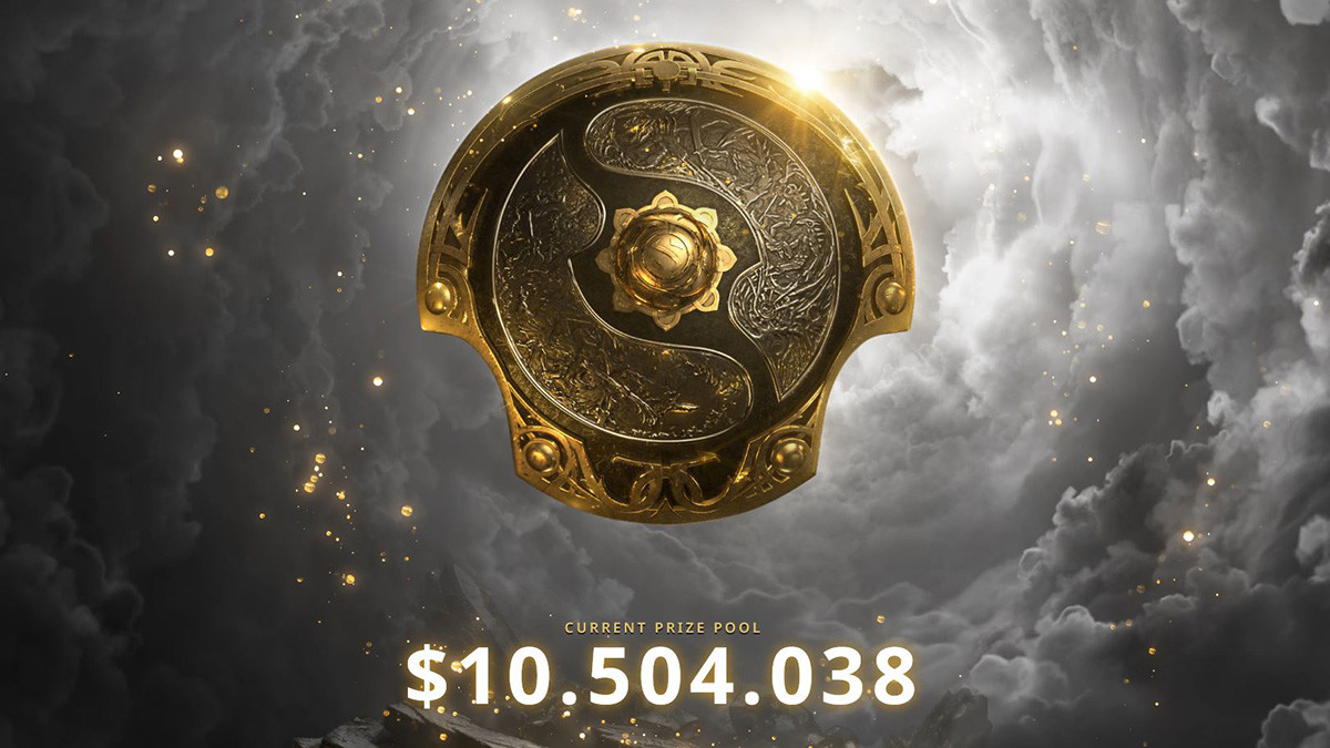 Battle Pass on its way to break records: 40 mio USD incoming?