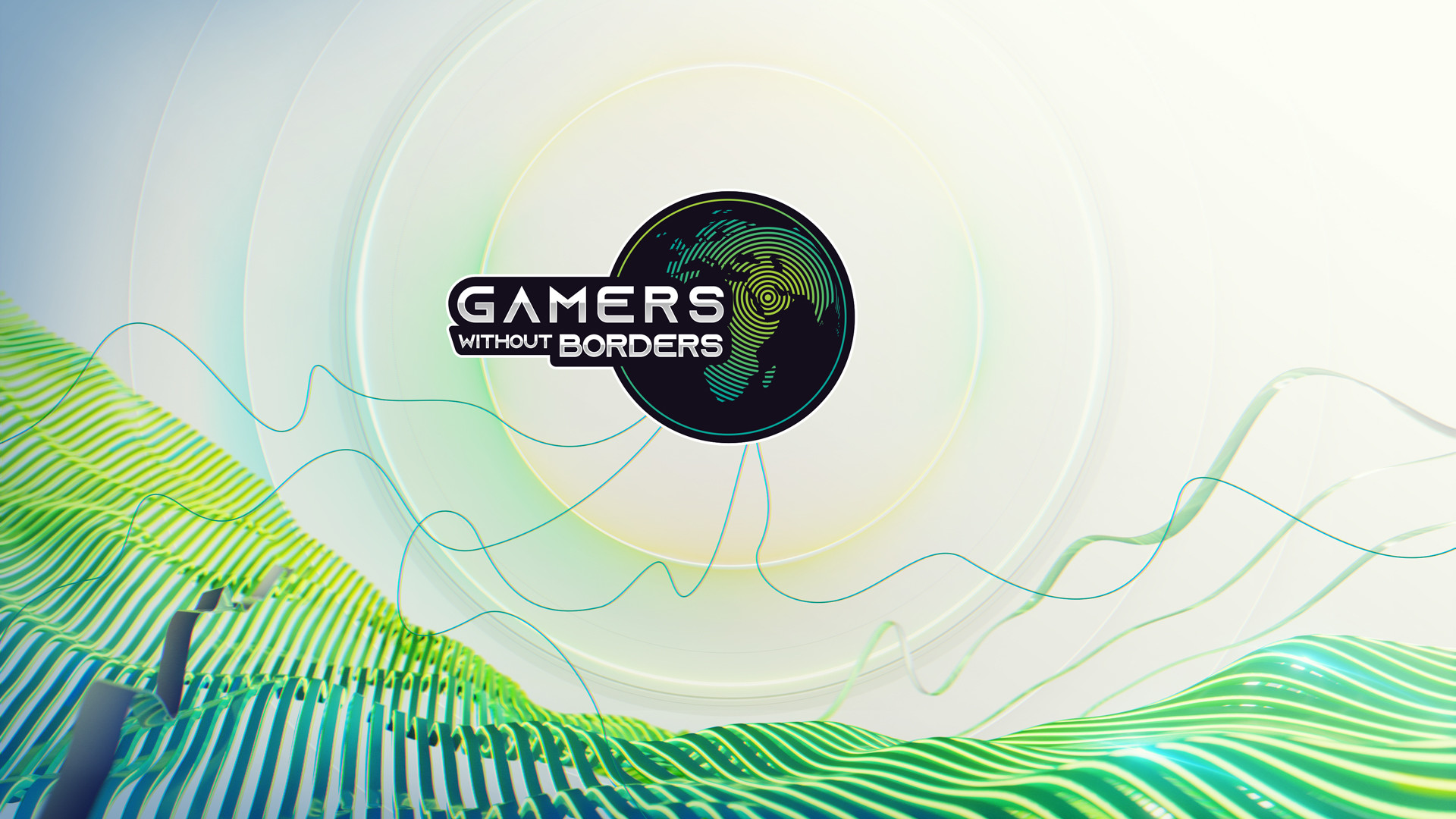 Gamers Without Borders : victoire pour Na'Vi
