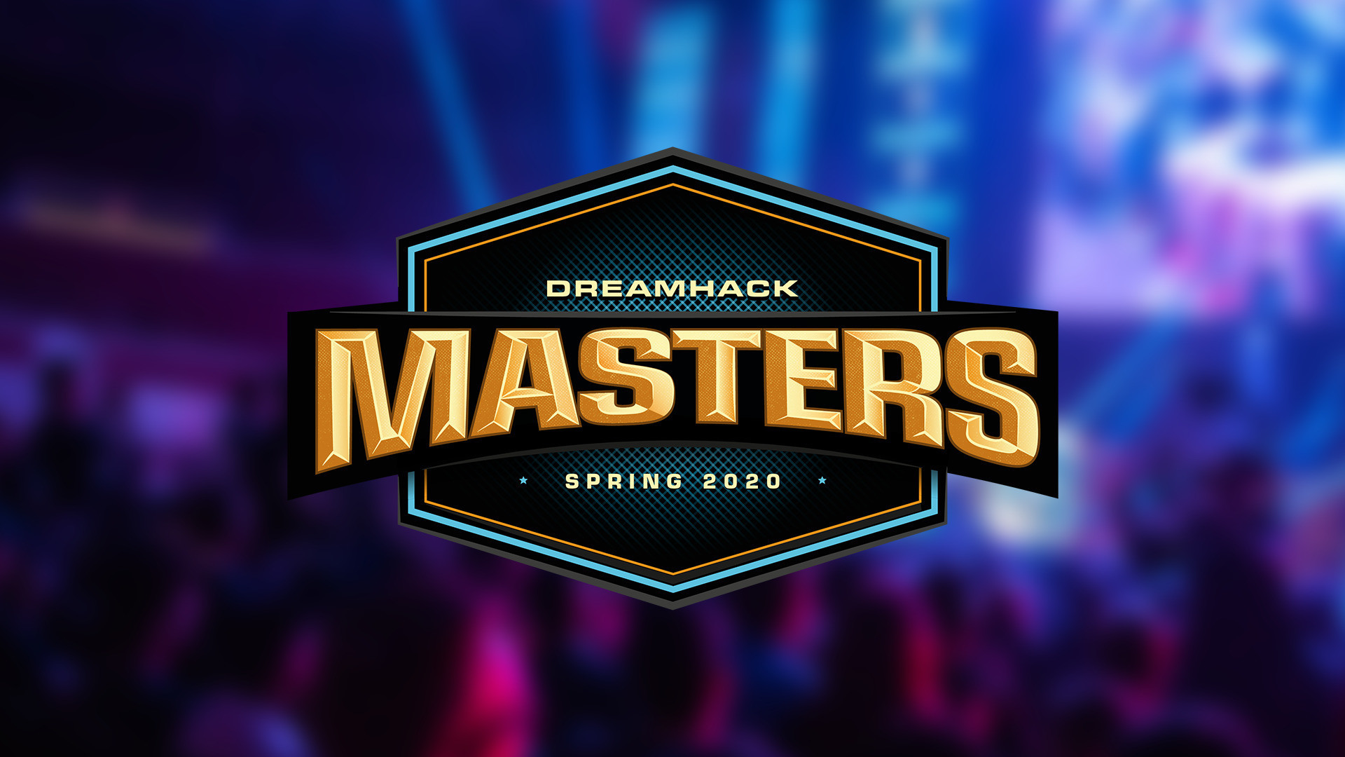 DH Masters Spring : G2 s'incline devant BIG...