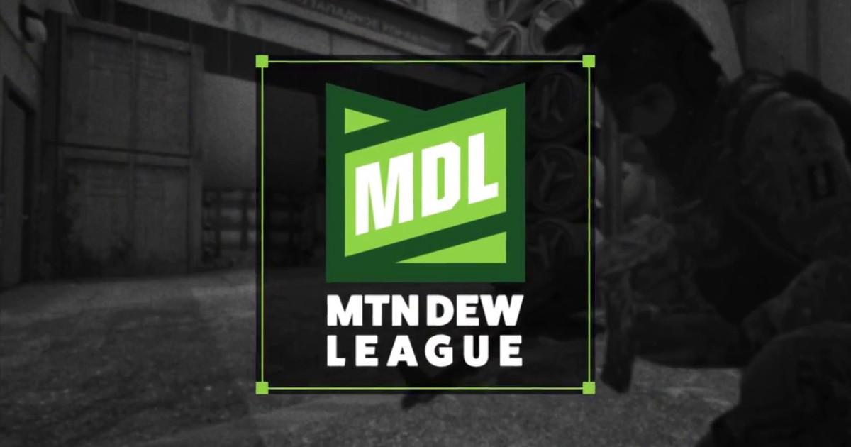 aTTaX und Sprout erreichen MDL-Playoffs