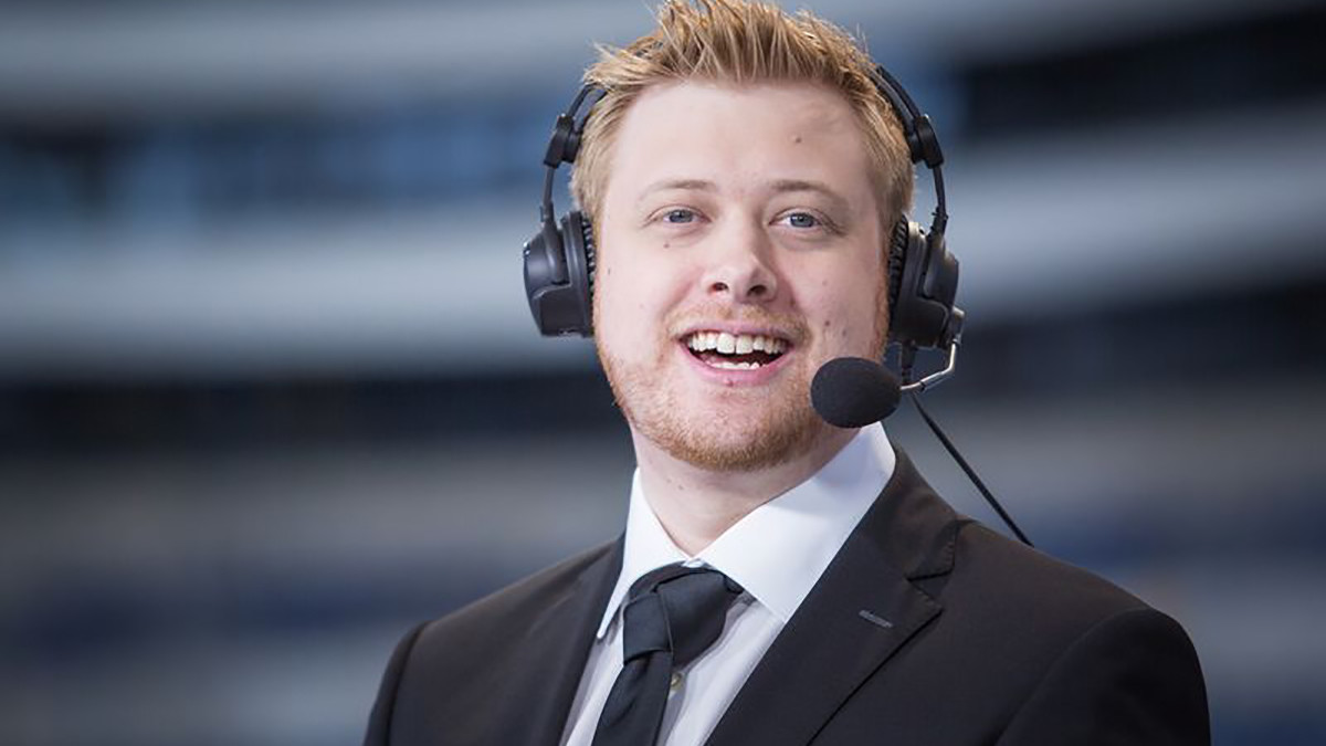 TobiWan accused of sexual assault