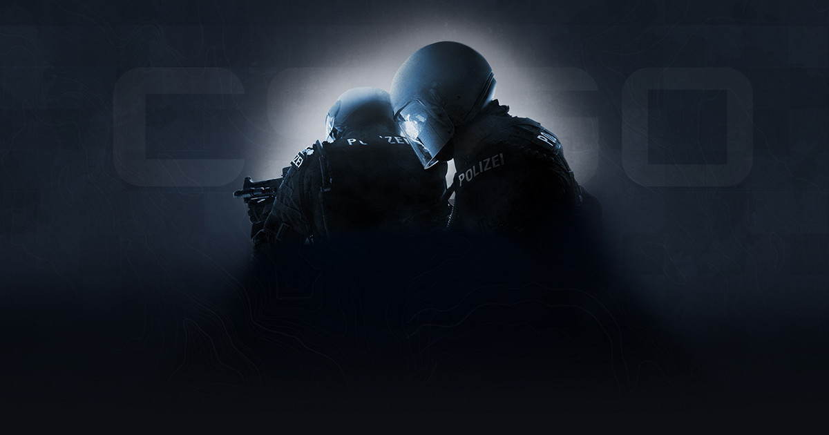 Valve veröffentlicht Beta im Kampf gegen Cheater