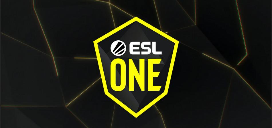 ESL One Cologne 2020 : avec G2, Vitality et Heretics !