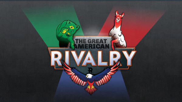 American Rivalry and Fnatic's way back: What to watch at the moment