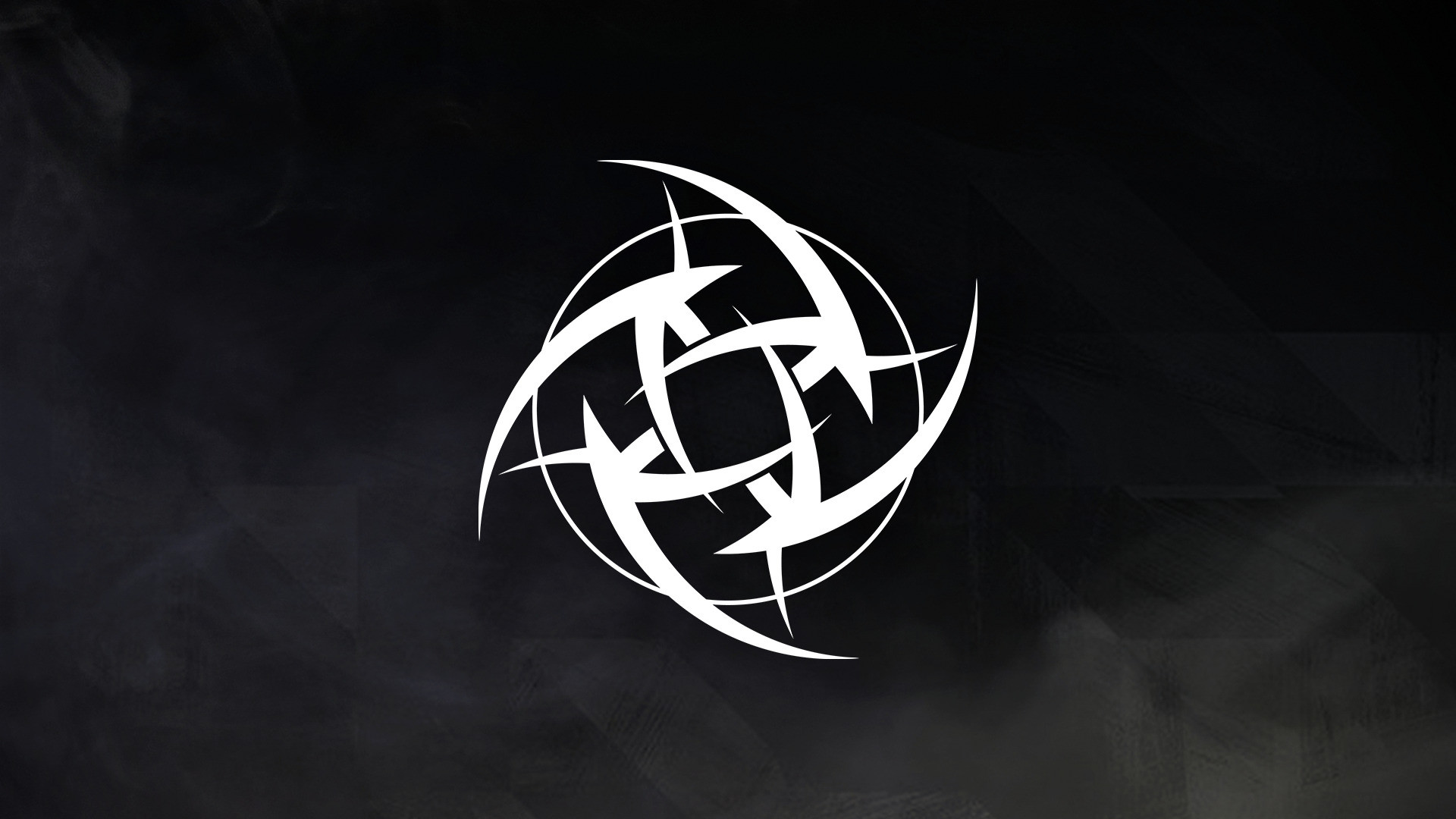 Le trio HyP-Fearoth-CREA vers NiP sur Valorant