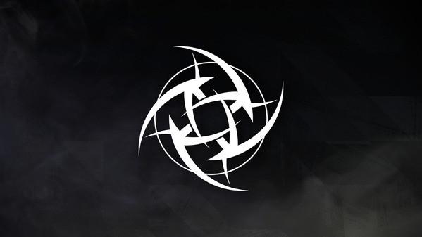 HyP-Fearoth-CREA trio to join NiP