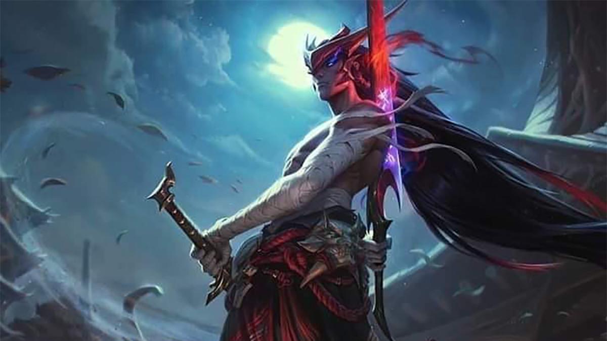 https://cdn0.gamesports.net/content_teasers/93000/93803.jpg?1594812369