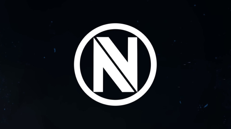 EnVy recrute FNS and co. sur Valorant