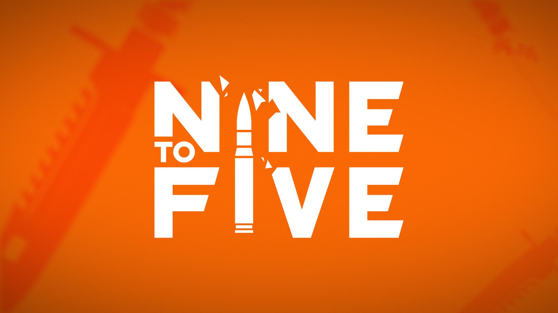 Nine to Five 2: LDLC OL en playoffs