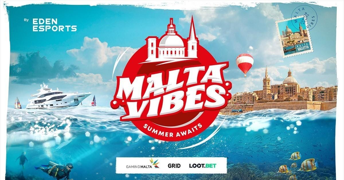 aTTaX verpasst Einzug ins Halbfinale des Malta Vibes Cup