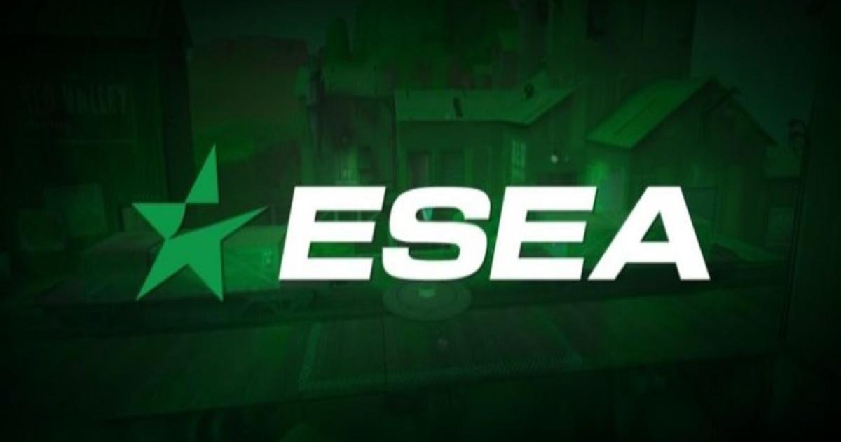 Sprout im Kampf um ESL Pro League-Qualifikation