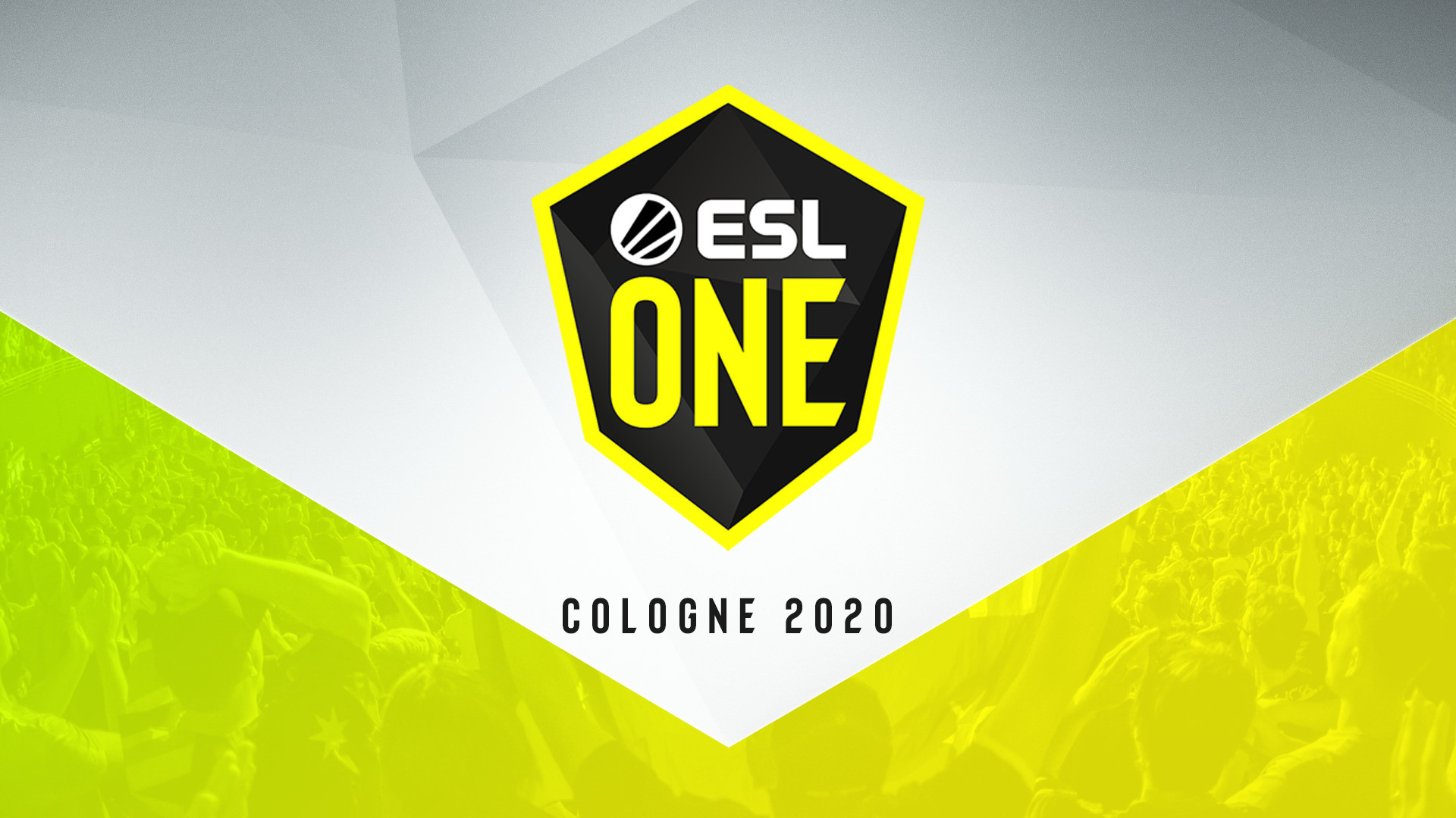 ESL One Cologne 2020 NA : EG l'emporte sur Liquid