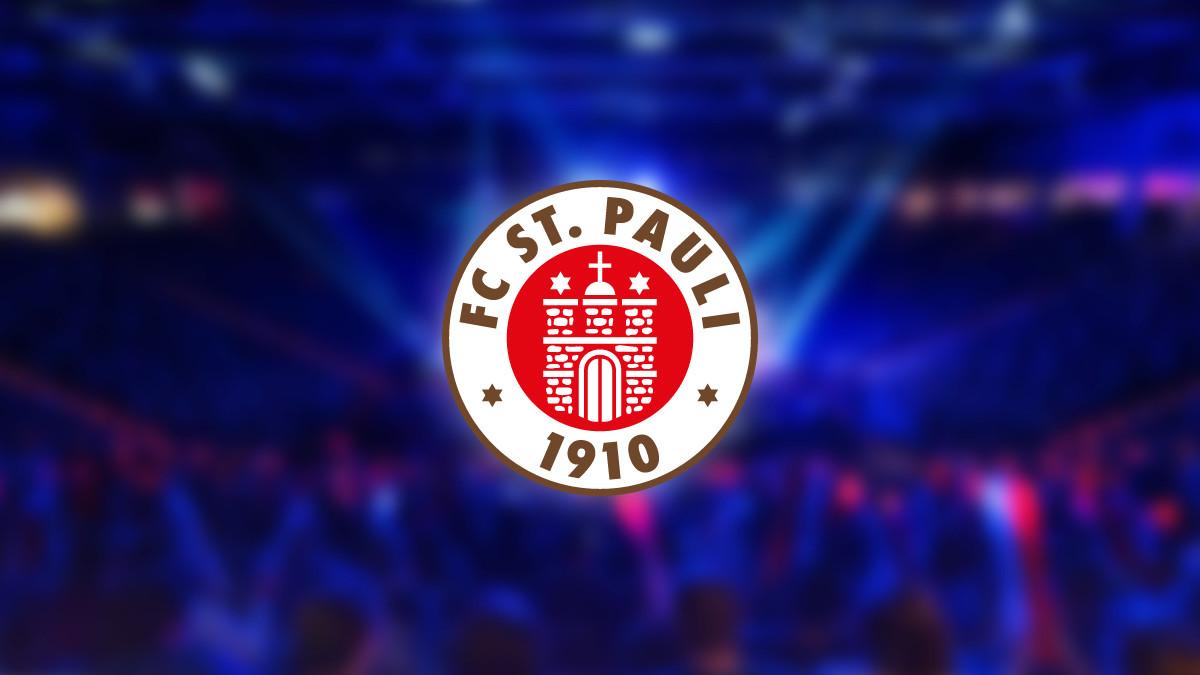 FC St. Pauli startet Engagement in League of Legends