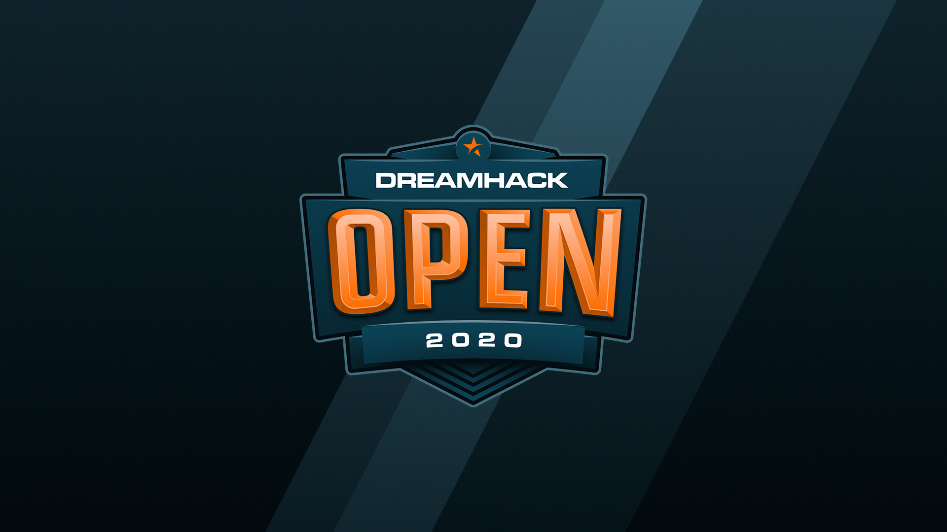DH Open Fall : Les groupes