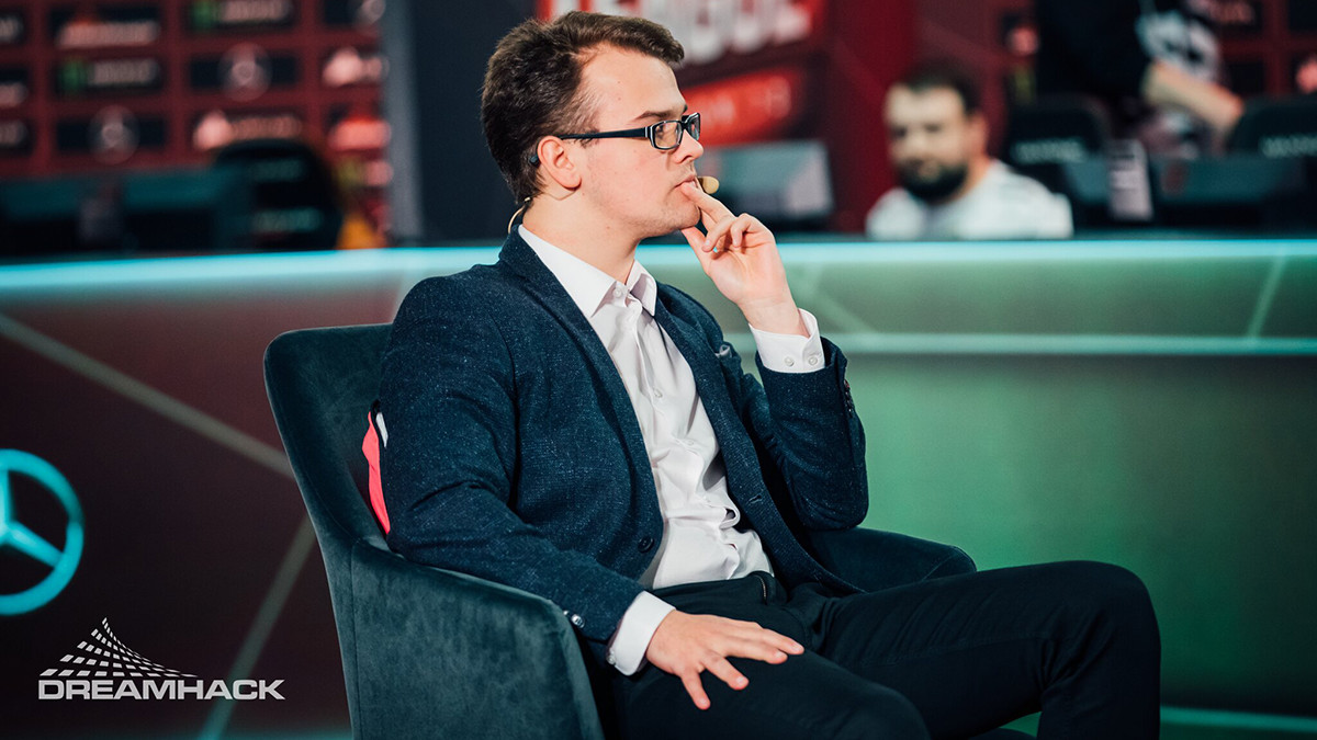 Khezu: I would only switch back to Europe if there is a great offer