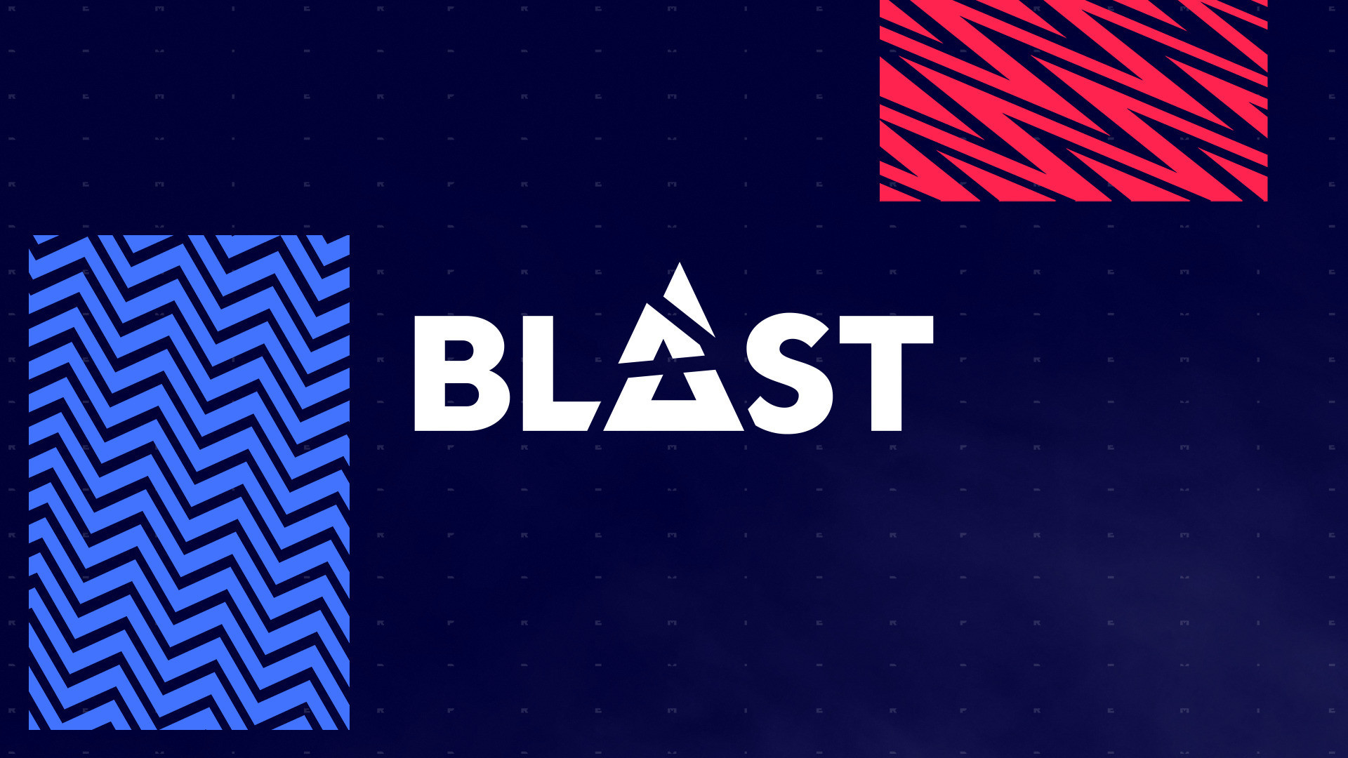 BLAST Premier : Vitality taille patron