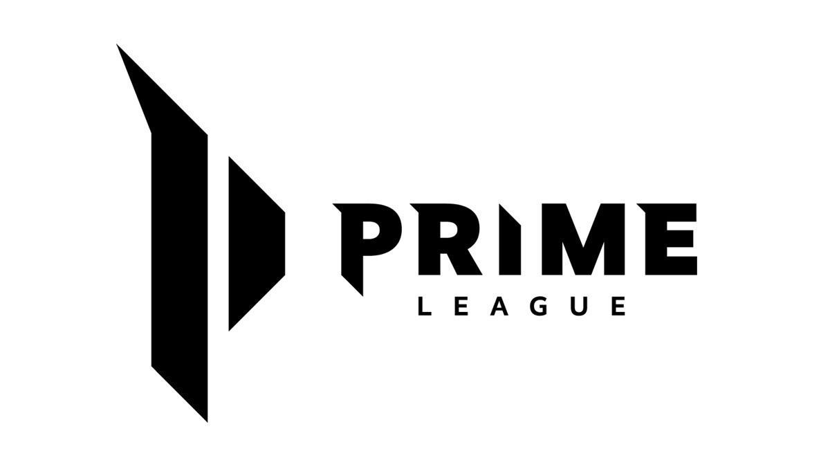 SK Gaming Prime gelingt Klassenerhalt in der Pro Division