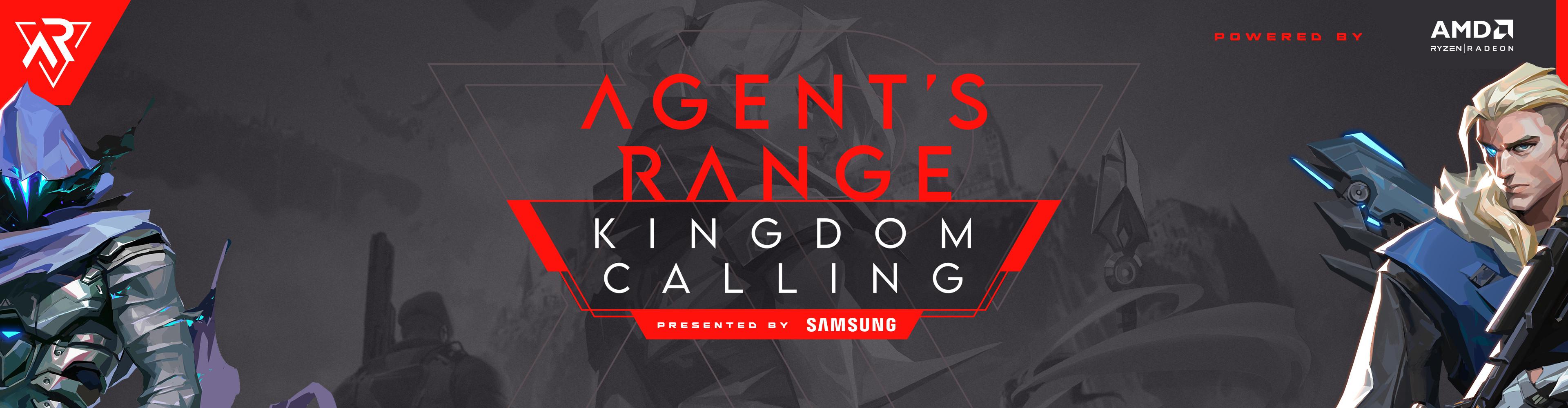 EXiLe eSports schnappt sich Kingdom Calling