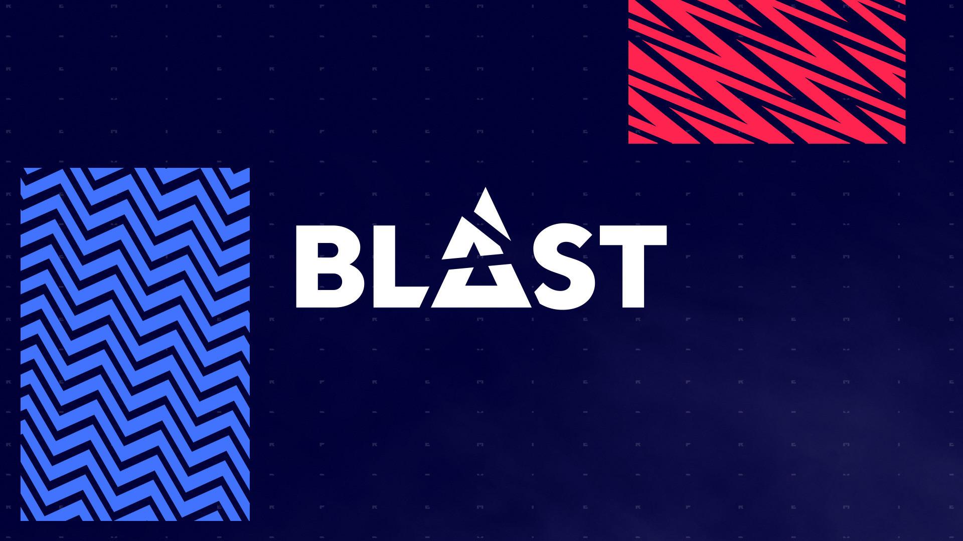 BLAST Premier Fall : FURIA et mouz qualifiés