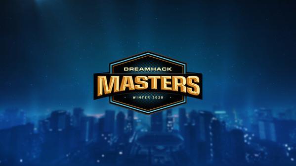 DH Masters Winter : 150 000 $ en jeu