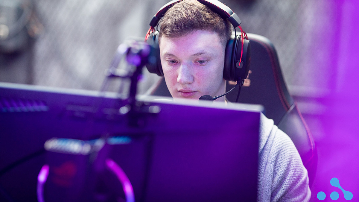 Resolut1on replaces SumaiL after Epic League relegation