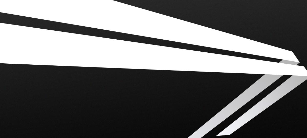 Neuer Main Partner: duplo versüßt die Prime League 2021