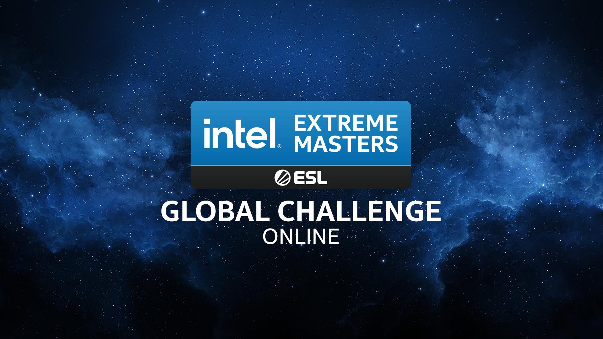 IEM Global Challenge : dernier événement de l'année