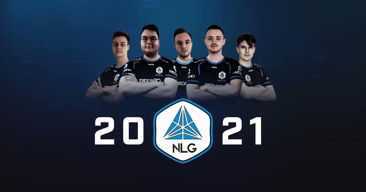 No Limit Gaming holt Sieger der 99Damage Liga