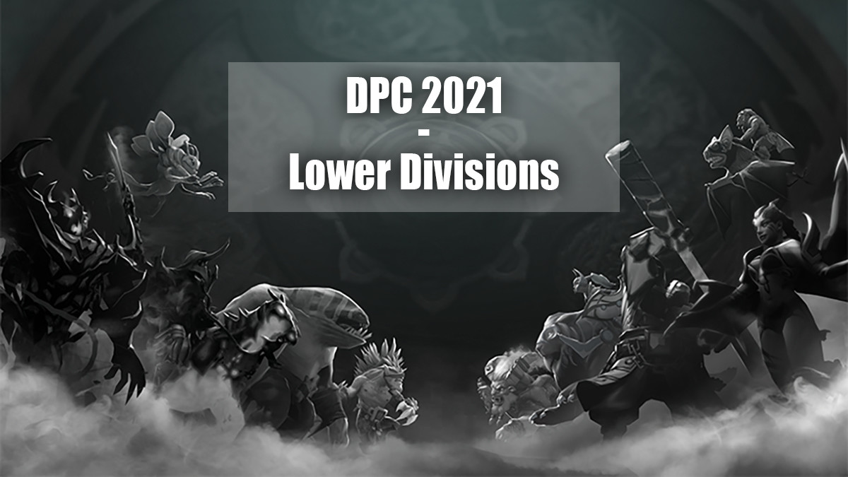 All teams of the DPC Lower Division: who to keep an eye on