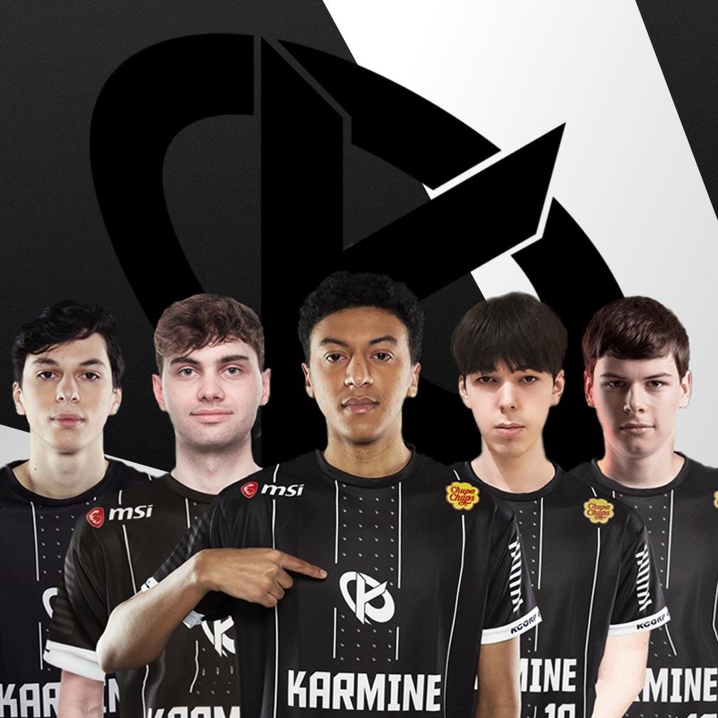 Karmine Corp neuer Champion der EU Masters – Halbfinal-Aus für mousesports