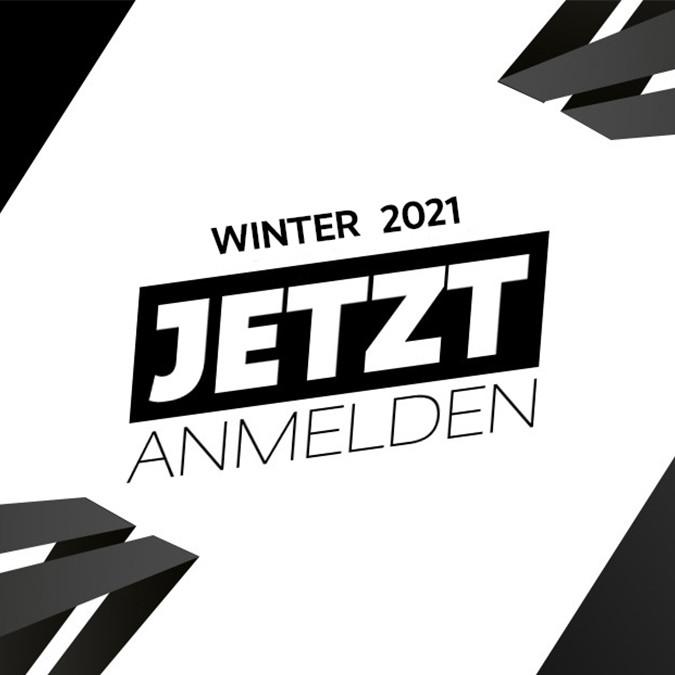 Die letzte Chance auf den Winter Split 2021