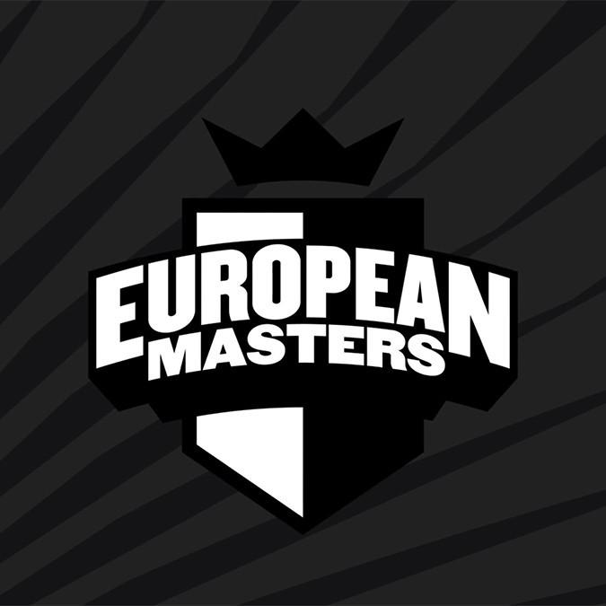 EU Masters: Das Aus für BIG im Halbfinale