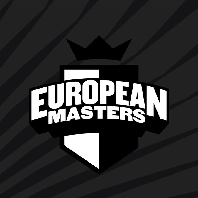 EU Masters: Karmine Corp sichert sich den zweiten Titel