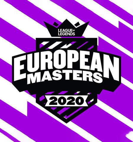 Halbfinale im Blick: mouz und GamerLegion bei den EU Masters