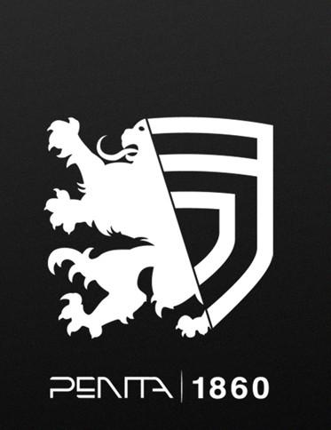 Enge Relegation: SK Prime und PENTA 1860 holen sich die Pro-Div-Slots