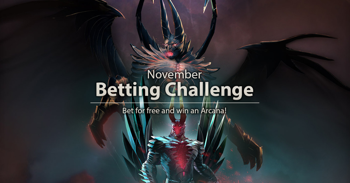 how to fix matchmaking in dota 2 Is dota 2 matchmaking down #025 cherries dota 2, are all aware as defense of the ancients 2 is an online multiplayer fix searching for dota 2 game.