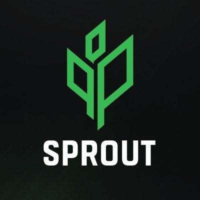 Sprout Cs Go
