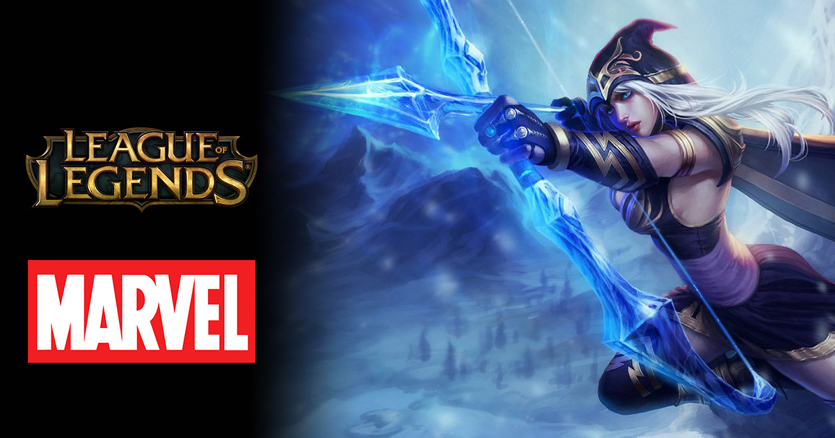 League Of Legends Spieler Anzahl