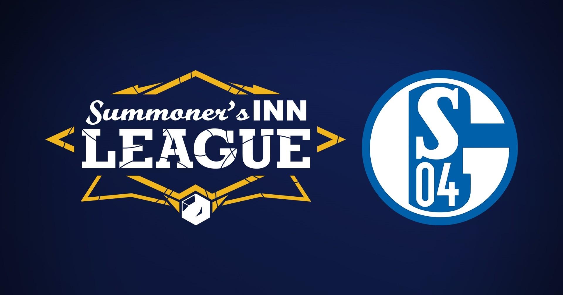 Schalke Neuigkeiten