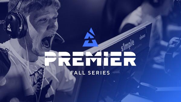 BLAST Premier Fall 2020