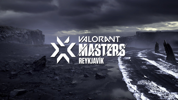 VALORANT Champions Tour Europe Stage 2: Masters 2