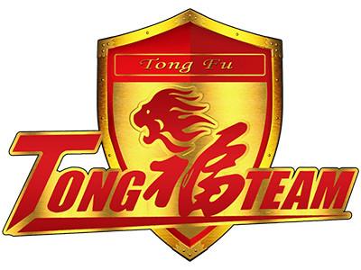 TongFu.NA*